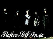 ◆Before Self Inside◆