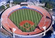 私を横浜スタジアムに連れてって