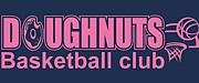 TCUバスケサークルDOUGHNUTS