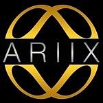 ARIIX  JAPAN  岐阜支部
