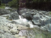 River Children