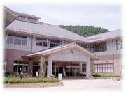 青垣町立青垣中学校