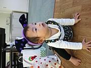 2010年9月Baby石川