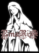 《EmaRiA official community》