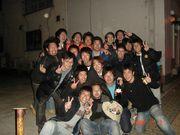 長崎大学 高電圧研究室