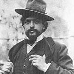 Debussy : Reverie