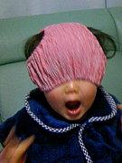 育児ストレスを笑いで解消しよう