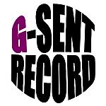 G-SENT RECORD