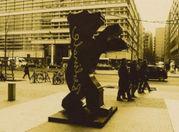ベルリン・アート