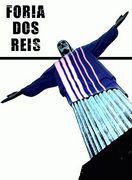 FOLIA DOS REIS