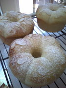 フミフミのパン教室