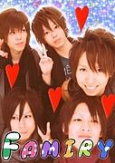 ☆:★子鹿FAMILY★:☆