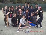 マスタッシュ☆ソフトテニス広島