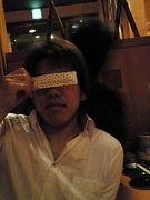 '05-'06村チュークラス(元8,7組)