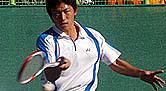 仙台ソフトテニスクラブ