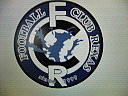 F.C.R OPEN SITE