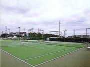 横浜商科大学高等学校 テニス部