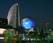横浜でフットサルがしたい★