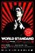 World Standard West