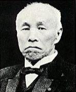 2006年早稲田教育入学者