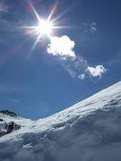スキー・スノボーに行こぉ〜♪