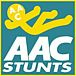 AAC STUNTS