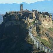 イタリア旅行の質問箱