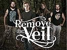 Remove the Veil