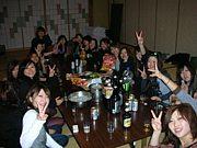 '06卒 鶴北がーる♪