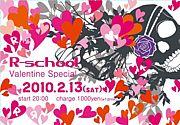 R‐school