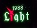 ★1988Light★