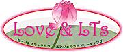 Love&LTsメンバー