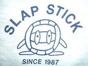 SLAPSTICK 〜バレーサークル〜