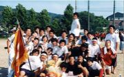 北九州高専 ★05年卒☆ 制情