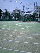 鳩森★1989-1990年組(・ω・)