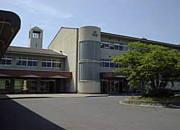 広島県立広島中央特別支援学校