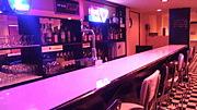 Bar Carol【太田】