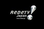 Rede TV Japan