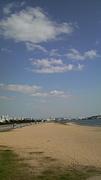 甲子園浜が好き