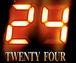 『24』-twenty four-