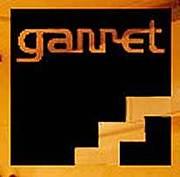 中野 GARRET ガレット
