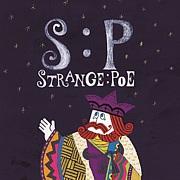 Strange:Poe