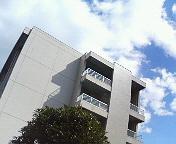 栃木県立衛生福祉大学校 本科
