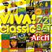 VIVA 90'S