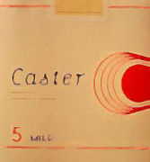Caster MILD