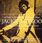 Jackie Mitoo