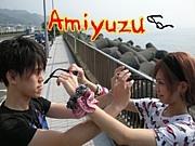 Amiyuzu