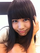 望月里恵@Smile☆Pocket