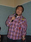 高橋 佳生(歌手・タレント)
