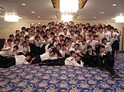 関西電力2010年度インターン生